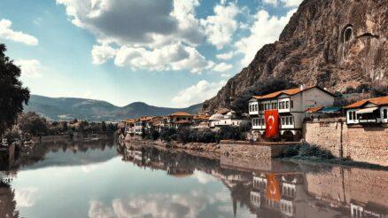 corona maatregelen Turkije